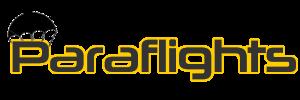 Paraflights